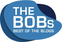 BoBS (Best of the Blogs 2007 – derniers jours)