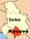 kosovo-map.png