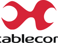 Cablecom : le foutoir intgral