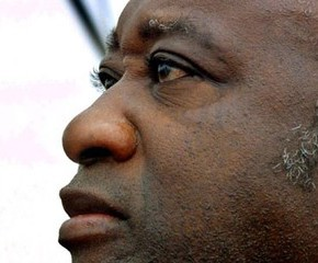 Chic le Gbagbo chavire
