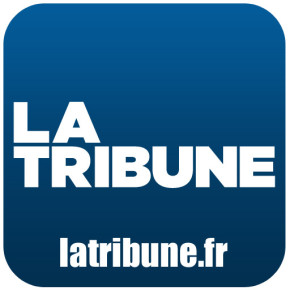 La Tribune Live : nouvelle application iPhone!