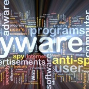 GovWare et IMSI Catchers en Suisse