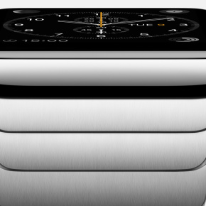 iWatch ou Apple Watch: une horreur !